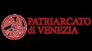 Diocesi di Venezia