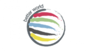 logo of Better World