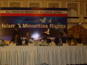 mb-iconference-islam-and-minorities