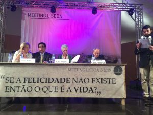 conference-in-lisboa